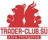 trader-club_logo_100x83